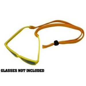 Sunglass Holder Lanyard (Priority)